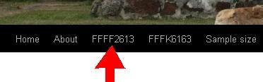 clickff2613